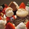 コンビニのクリスマスケーキでおすすめランキング!当日なら半額でゲット!