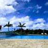 【子連れ旅行】沖縄旅行を子どもと楽しむならオキナワ マリオット リゾート & スパ
