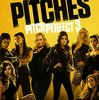Pitch Perfect 3 ( ピッチ・パーフェクト 3 )