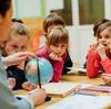 人の能力を120%発揮させる教え方とは?やり手学習塾の塾長による説明力セミナーに参加したよ