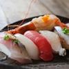 吉祥寺で人気の高級寿司店「三桝家」に行ってきたのでレポ!最高に美味しかった!