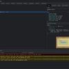 Google Chrome Developer Tools入門