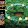 【遊戯王】《七精の開門》《覚醒の三幻魔》出張!使いやすいレベル10モンスター!