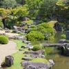 庭園41 醍醐寺塔頭三宝院門跡庭園 豊臣秀吉作庭の名庭園