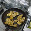 タモリのカレーを作る
