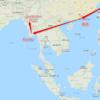 ミャンマー バガン限界検証旅行 - 準備編