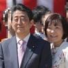 安倍首相、昭恵氏の神社参拝は『3密じゃない』問題ないとの認識、大分訪問、事前に把握【Yahoo掲示板・ヤフコメ抜粋】