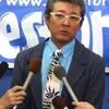 布川敏和のキムタク「大嫌い」発言に批判集中「アンタの方が嫌い」
