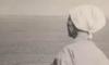 1945年9月1日 『朝鮮から「商売」に来ている』