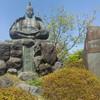 鎌倉 寿福寺~源氏山