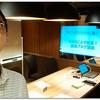 2018年6月10日レポート【満員御礼】2時間で分かる!副業ブログの創り方セミナー(東京)