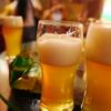 【再再・青島之旅】念願の青島ビール工場見学