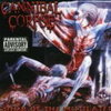 Cannial Corpse 「Tomb Of The Mutilated」