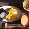 山形県産の『はえぬき』がお米大好きな私史上最高に美味しい!