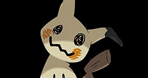 ポケモン 剣 盾 ヒトモシ