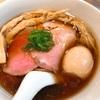 東京 新宿「らぁ麺 はやし田」新宿で一番の噂が名高いラーメンを食べてきましたっ