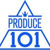 【プデュ2振り返りブログ】PRODUCE101 SEASON2の概要<その1>