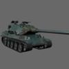 【WOT】フランス Tier 10 重戦車  AMX M4 mle. 54  車輌性能と弱点【Supertest】