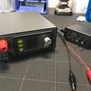 電源 RD DPS3005