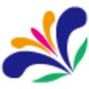 鎌ケ谷総合病院 公式ブログ 病院ニュースや医療情報をお届け!