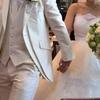 日本とは全然違う韓国の結婚式!ご祝儀や服装はどうすべき?式の流れは?