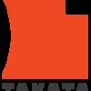 民事再生のタカタ、エアバッグで超優良企業だったタカタの歴史となぜここまで転落したのか?