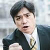 ザ・会社改造 三枝匡 ストーリー仕立てで読みやすい!【書評】