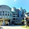 子ども虐待防止策イベント in Okinawa