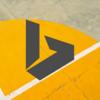 Bing Web マスターツールの設定方法!初心者でも簡単にはてなぶろぐに導入