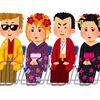 成人式の髪飾り、帯締め、振袖、草履はメルカリで購入した方がお得!成人式グッズを売る人は儲かる?