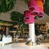 【バンコク生活雑記】バンコク新商業施設「アイコンサイアム(Icon Siam)」の見どころ