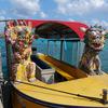 宮古島へウインドサーフィンの旅3泊4日(2018年3月)