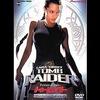映画「トゥーム・レイダー」感想 アンジェリーナ・ジョリーはこの役をやるために生まれてきた(ネタバレあり)