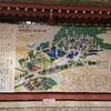 【有名パワースポット】大宮の氷川神社は参道が日本一長かった【訪問記】