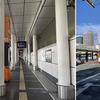 新型コロナ最前線!!成田空港から出国レポート。韓国コロナ対策の今をソウルから