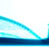 【Unity】流体シミュレーションのサンプル「PBD-Fluid-in-Unity」紹介