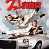 21ジャンプストリート 21 Jump Street (2012) 105分