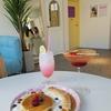 【釜山カフェ】ポップでかわいい。ORIGIWON