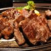 高級和牛炙り寿司~高級キーボード~高級って響きがもう素敵!