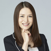京都大学は山口真由氏の教えに従い速やかに「詰め込み教育」に移行せよ。