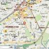 (YOLP) Yahoo! JavaScriptマップAPIで地図サイトを作成。