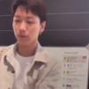 WayV テンちゃんがタイから出国、ファンのお手紙を受け取る(涙)