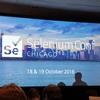 SeleniumConf Chicagoに参加してきました
