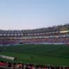Loco部活「フットサル部」で味の素スタジアムへサッカー観戦に行ってきました!