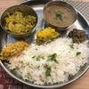 浅草橋のバングラデシュ料理専門店 「美味キッチン 」