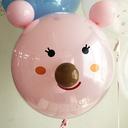 mai's balloon diary