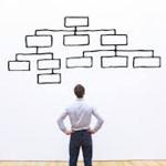 小学生から論理的思考を身に付けさせた方が良い理由とおすすめサイト、教材紹介