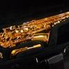 くのまゆの管楽器通信vol.2