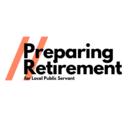 地方公務員が老後資産形成をしていくブログ