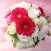 ウエディングブーケや会場装花たち